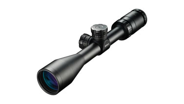 Best hunting & sports optics deals
