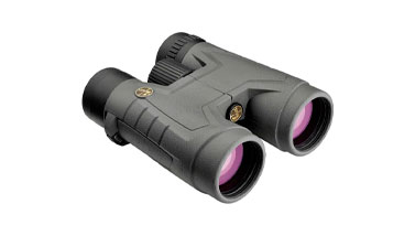 Best hunting & sports optics deals