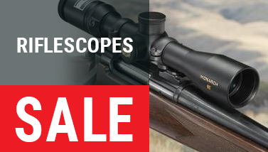 ridlescopes on sale