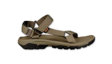 Best footwear deals