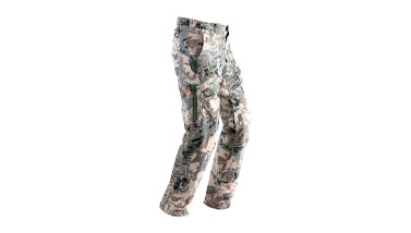 Best hunting clothing & gear deals