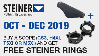 steiner deals