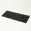 Getac S400 backlit keyboard