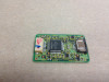 Panasonic Toughbook CF-18 Touchscreen Controller Board