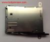 Panasonic Toughbook CF-19 Express PCMCIA Combo Slot