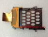 CF-30 PCMCIA Slot