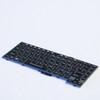 CF-30 backlit chiclet keyboard