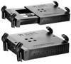 RAM Universal Laptop Tough-Tray™ Holder
