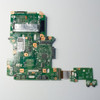 Panasonic Toughbook CF-19 MK3 System Board