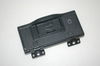 Panasonic Toughbook CF-18 Battery Door