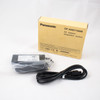 CF-AA5713AM AC power adapter with box.