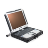 Toughbook CF-19 MK6 facing right