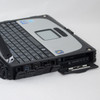 Toughbook CF-19 MK6 Dual Touch Intel Core i5-3320M 2.60GHz