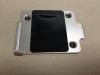 Panasonic Toughbook CF-18 Keyboard Shield Plate