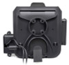RAM Printer Cradle for the Brother RuggedJet™ RJ-4030 & RJ-4040