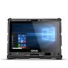 Getac V110 G4 Convertible