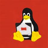 Adventures with Linux: Installing Ubuntu on a Panasonic Toughbook CF-31