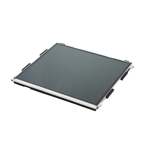Replacement screen for Toughbook CF-19 MK3 and MK4 models