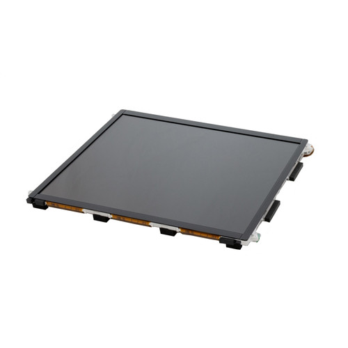 LCD screen for Toughbook CF-19 MK5 and MK6