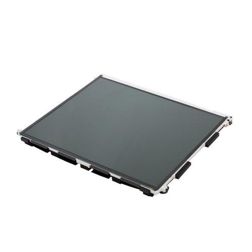 Replacement screen for Toughbook CF-19 MK3 and MK4 dual touch models