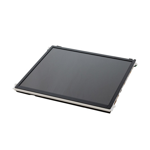Replacement screen for Toughbook CF-19 Dual Touch, MK5 and MK6 models