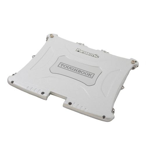Toughbook CF-19 lid plate