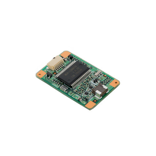 Touchscreen board for Toughbook CF-19 MK3, MK4 and MK5