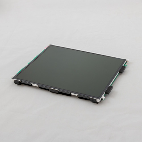 Digital touch screen for Toughbook CF-19 MK1 and MK2
