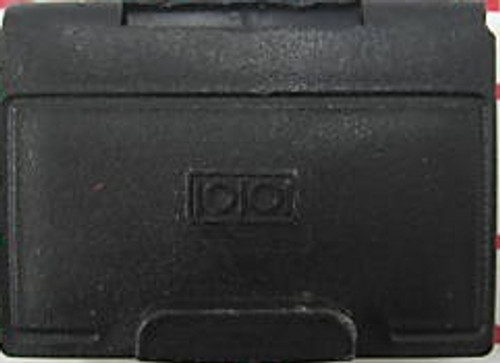 Used Panasonic Toughbook CF-18 Serial Port Cover