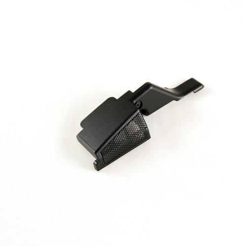 CF-31  handle bracket