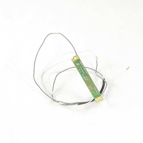 WWAN antenna for Toughbook CF-31 MK2