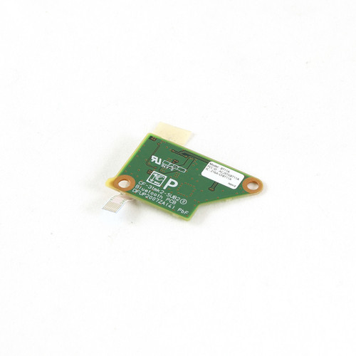 Bluetooth module for Toughbook CF-31 MK2