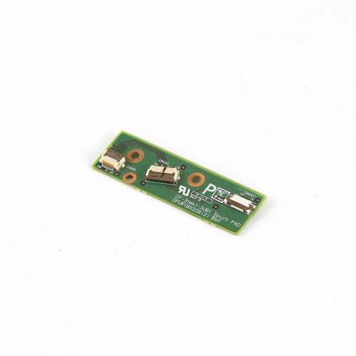 touchpad (mouse) PCB for Toughbook CF-31 MK1