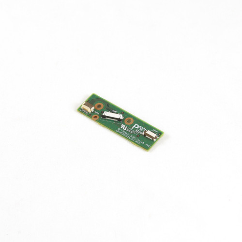 Touch pad (mouse) PCB for Panasonic Toughbook CF-31 MK2