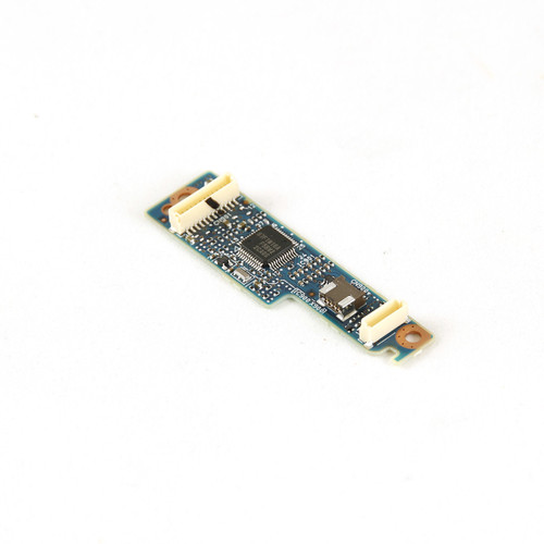 Touch Screen PCB for Panasonic Toughbook MKs 2, 3 and 4.