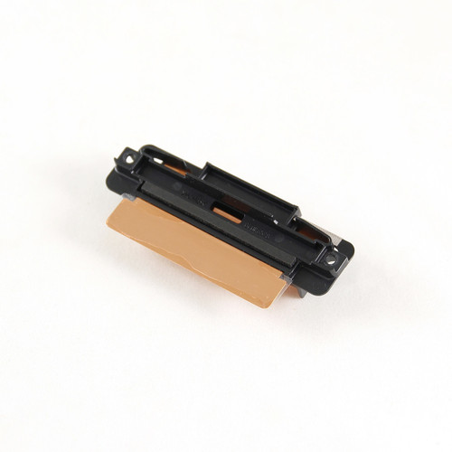 RAM bracket and heat shield for Panasonic Toughbook CF-31 MK1