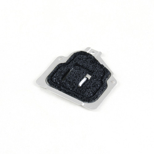 LCD connector cover for Toughbook CF-31 MK2, MK3 and MK4 models