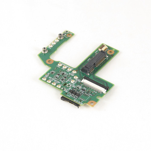 WWAN PCB with SIM card slot for Toughbook CF-31 MK2