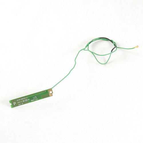 Aux WWAN antenna for Toughbook CF-31 MK2, MK3 and MK4 models