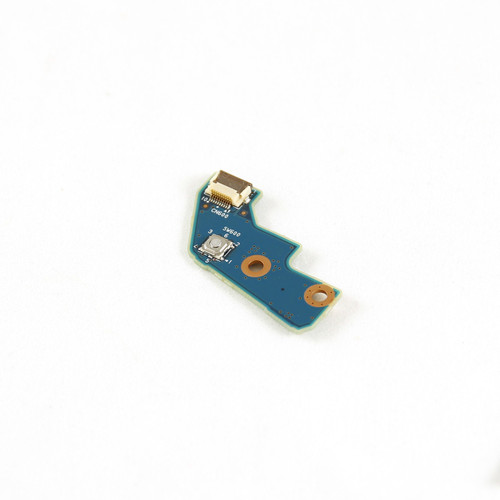 Toughbook CF-31 MK3 power button PCB