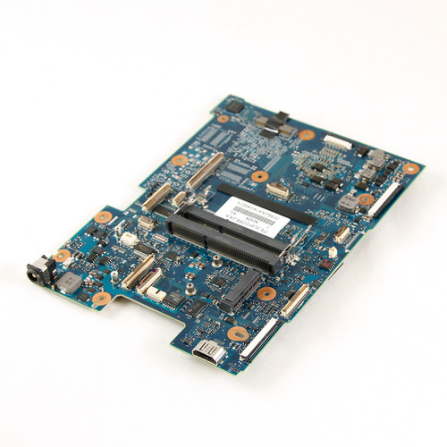 System board for Panasonic Toughbook CF-31 MK4