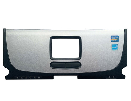 Panasonic Toughbook CF-19 Palm Rest MK3+
