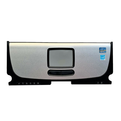 Panasonic Toughbook CF-19 Palm Rest with Mouse Touchpad (MK3/MK4/MK5)