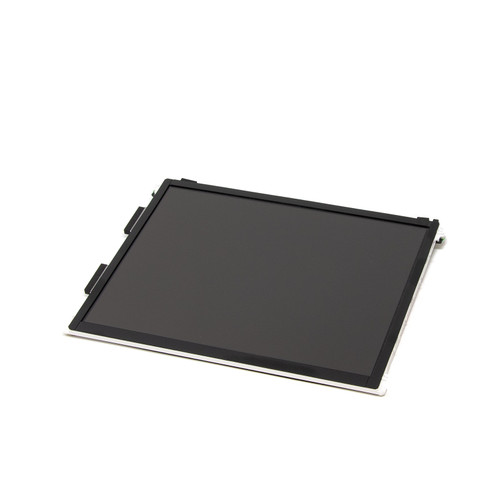 Replacement screen for Toughbook CF-19 Dual Touch, MK7 model