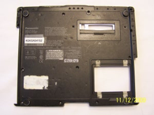 Panasonic Toughbook CF-18 Base Bezel