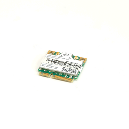 Getac S400 WLAN WiFi card