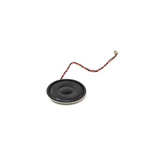 Getac V100 speaker