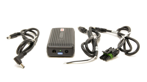Lind Automobile Adapter for IBM ThinkPad A,T,X,R Series