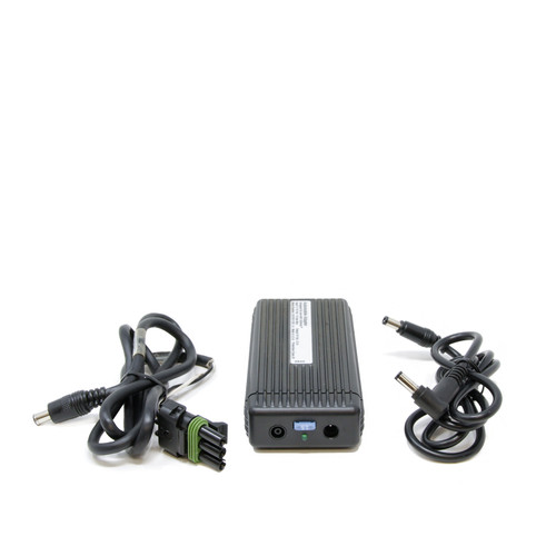 Lind Automobile Adapter for Gateway Laptops