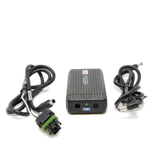 Lind Automobile Adapter for Gateway M255